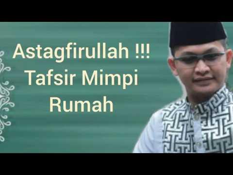 tafsir-mimpi-rumah-dalam-islam