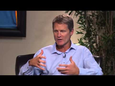 Open Court  Missed Opportunities   Shawm Kemp   June 09, 2014   NBA