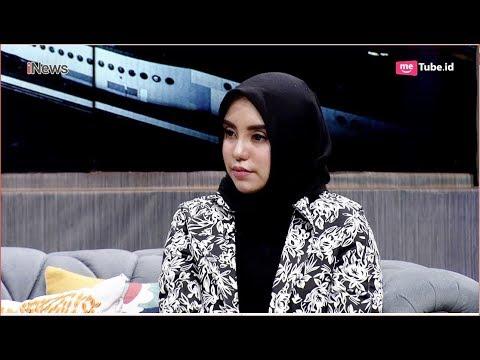 Salmafina Sunan Bongkar Kisah Pernikahannya dengan Taqy Malik Part 2B - HPS 17/10 Mp3