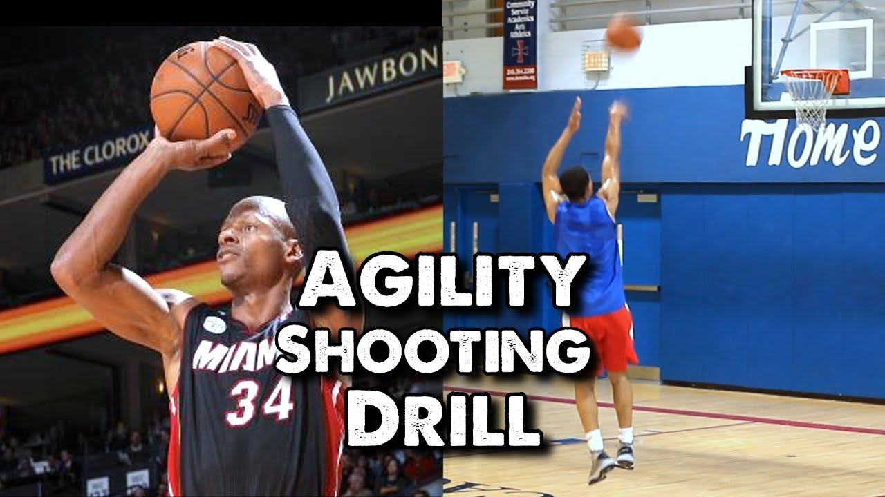 how to efficiently shoot free throws What is the most effective way to shoot a free throw in basketball leave a reply what is the most effective way to shoot a free throw in basketball.