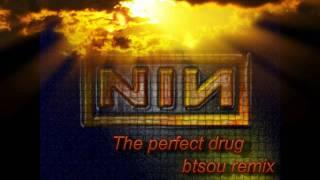Nine Inch Nails - The perfect drug (btsou remix)