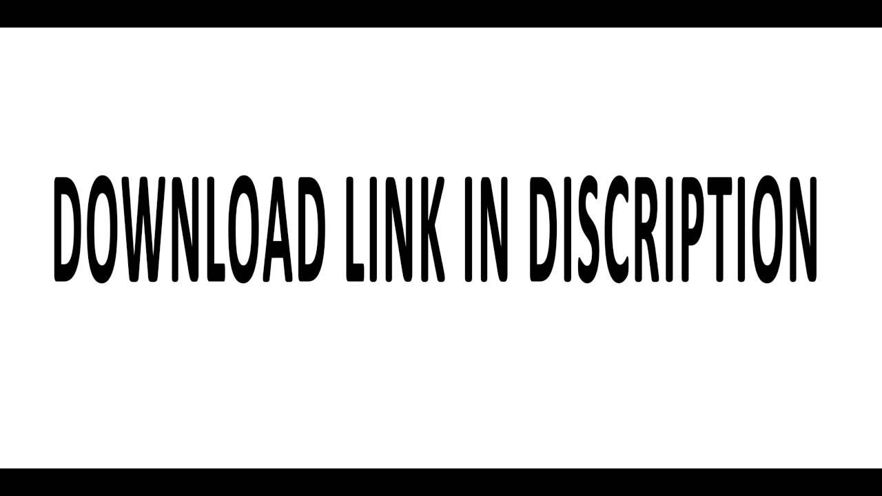 the walking dead season 7 episode 1 download