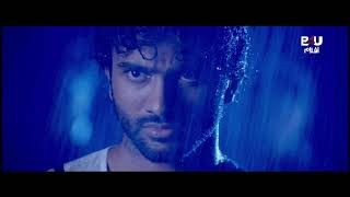 Jagan (2013) | Arb Sub | فيلم الرعب الهندي جاجان | ترجمة عربي | فيلم كامل