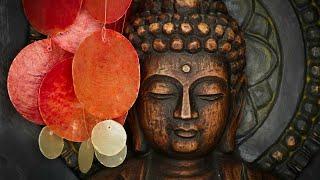 Buddha's Flute: Speace to Breathe 13
