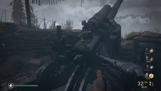 2019 05 15 10 05 14 ses Call of Duty WWWII killing tanks Hill 463