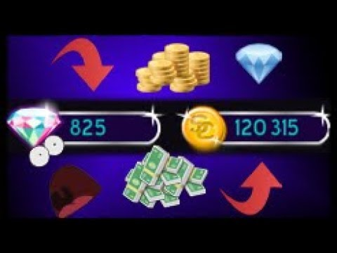 Msp coin cheat 2018 android / Medal count 2018 olympics 800mg