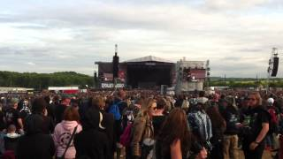 30 seconds to mars - this is war live DOWNLOAD 2013 UK donington
