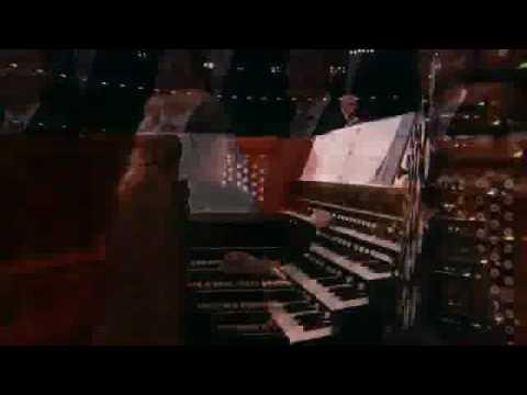 God Be with You till We Meet Again - Mormon Tabernacle Choir - Religious / Spiritual Hymn
