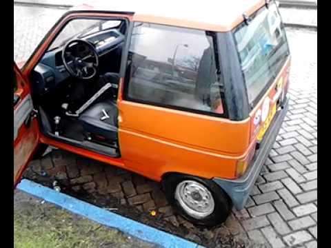 voiture sans permis ligier prima