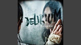 Play Delirium