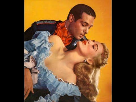 Valentino (1951)