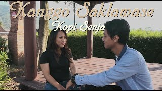Download Lagu Kanggo Saklawase - Kopi Senja (Official Music Vidio) mp3