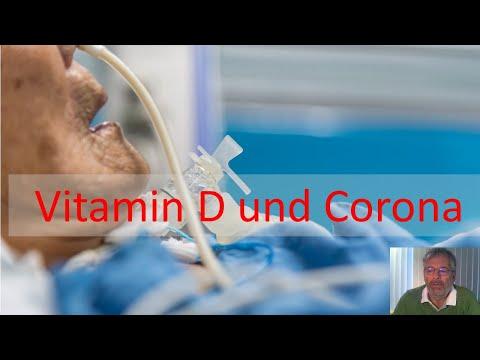 podcast-vitamin-d-und-corona
