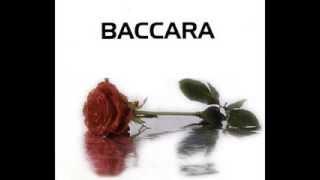 Baccara - Fantasy Boy Remix 2015