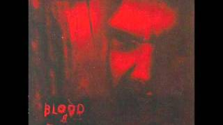 Blaze - 05. Tearing Yourself To Pieces (Blood and Belief)