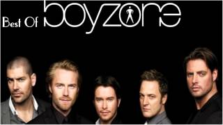 Best Songs Of Boyzone Full Album HD    Boyzone