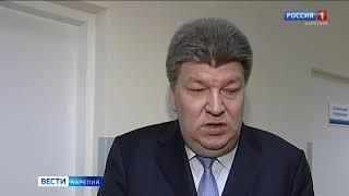 Скоропостижно ушел из жизни Виктор Масляков