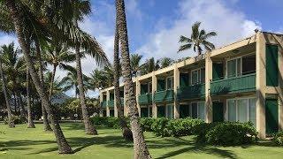 Hotel Coral Reef Hawaii US 2018