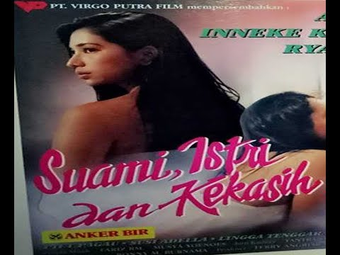 Download Suami, Istri dan Kekasih (1994) Ryan Hidayat, Inneke Koesherawati, Ayu Azhari