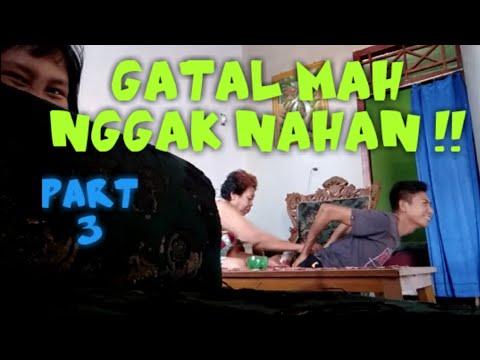 part-3-prank-mama-gatal-gatal-|-lucu