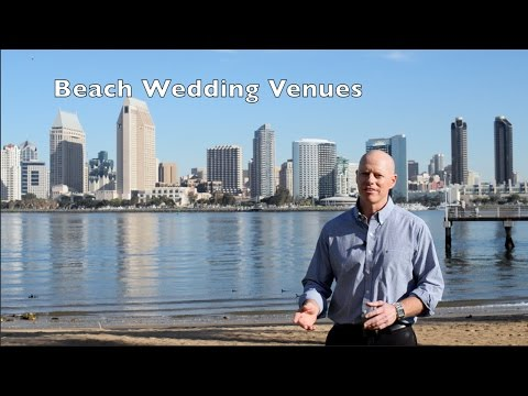 beach-wedding-venues-san-diego