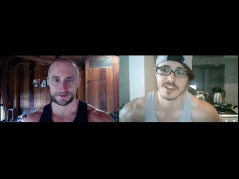 q&a-with-darthluiggi,-ketogenic-diet-og---keto-gains-faq,-macros,-strength-training,-bodybuilding