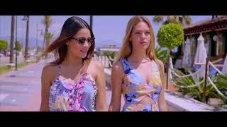 Смотреть клип Nicola Fasano, Miami Rockets - Suavemente