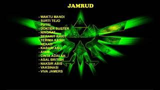 Gambar cover Jamrud terpopuler