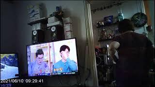 Z8 초소형 미니 경찰…