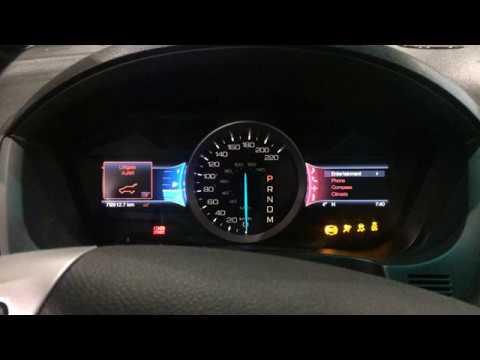 Разборка Ford Explorer 3.5 (VIN: 1FMHK8F80CGA37954) J6158