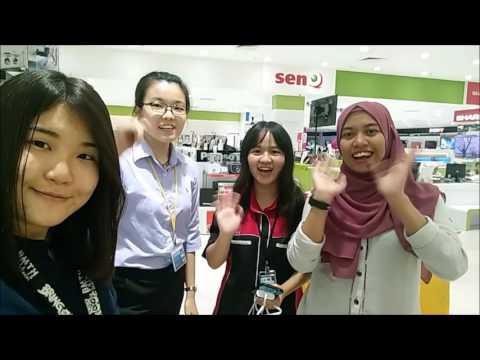 corporate entrepreneurship assignment