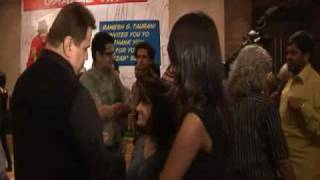 Ajab Prem Ki Ghazab Kahani - Success Party Part 1