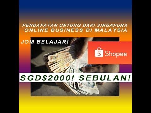 cara-dropship-shopee-di-malaysia-ke-negara-singapura