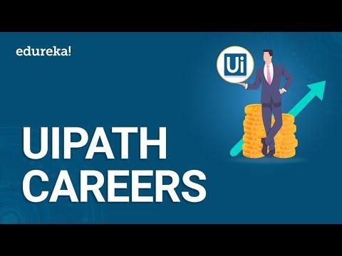 uipath-careers-in-2020-|-uipath-career-opportunities-|-rpa-careers-|-rpa-uipath-training-|-edureka