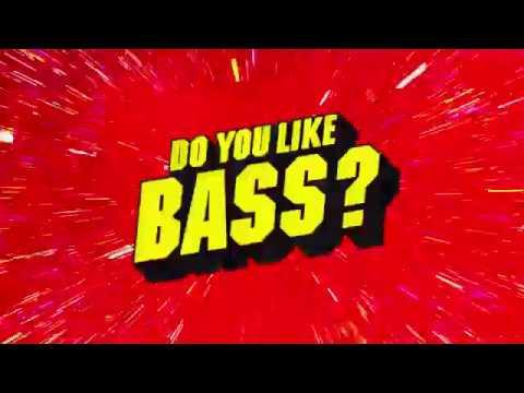 McPhillip & Yellow Claw - Do You Like Bass