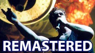 Rammstein - [LIVE] Berlin, Velodrom, Germany, 2001.05.18 [AUDIO + PHOTOS] [REMASTERED]