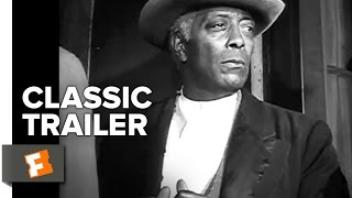 Intruder in the Dust (1949) Official Trailer - David Brian, Clarence Brown Drama Movie HD