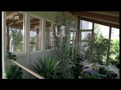 die gro e kunst ein kleines haus zu bauen von dieter wieland 1998 folge 80 youtube. Black Bedroom Furniture Sets. Home Design Ideas