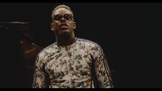 KeBlack - On est Pareil (Clip officiel)