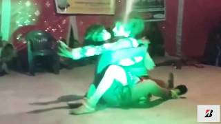 Download Video 18+ hot sexy dance night dance stage show adult 2018 HOT HOT MP3 3GP MP4