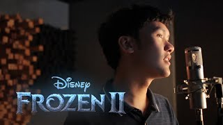 Frozen 2 - Into the Unknown [ดินแดนที่ไม่รู้] (AstroMotion Cover)