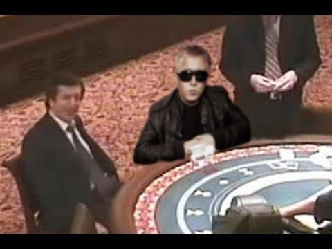 официальный сайт рот этого казино история