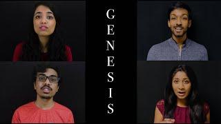 Genesis - Official Music Video