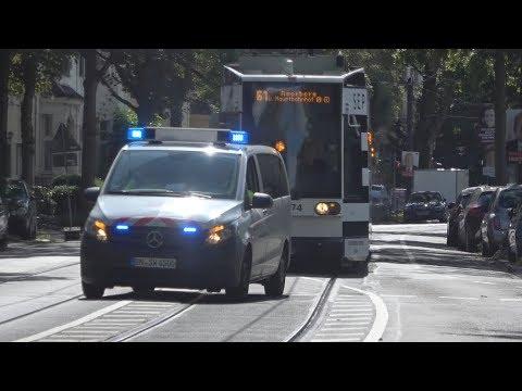 FuW Verkehrsaufsicht SWB Bus&Bahn