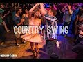 Country Swing {Drink to That All Night}