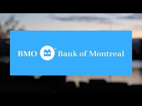 In 30 Seconds: BMO & TIBCO Nimbus™