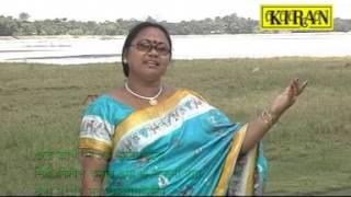 Bengali Bhawaiya Goalparia Songs | Aga Naoye Dubo Dubo | Dilip Kumar Roy | Anjana Roy | Kiran