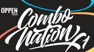 combonation x1 (28.04.2019)