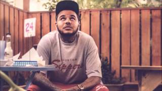 (Free Beat) Le$ x Curren$y x Young Roddy Type Beat - Jet 2 Pro…