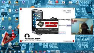 PACK para liberar Celulares !! GRATIS!! :: CELLPACK Ver 1A ::